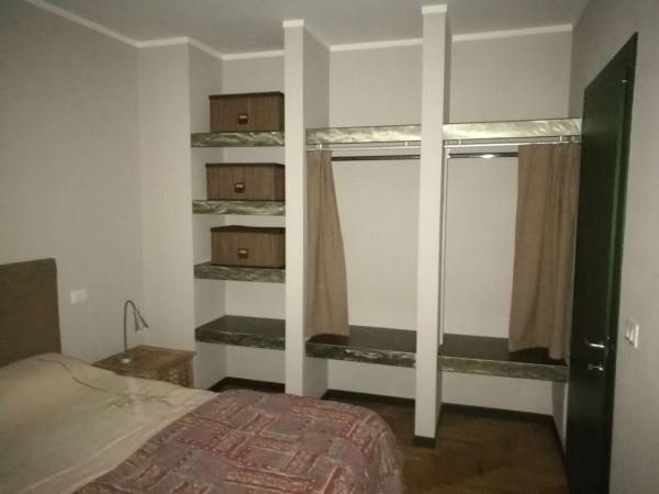Appartamento in affitto a San Giorgio Canavese, Centro, Arredato, 55 mq - Foto 6