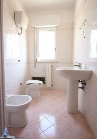 Appartamento in affitto a Taranto, Rione Laghi - Taranto 2, Con giardino, 85 mq - Foto 6