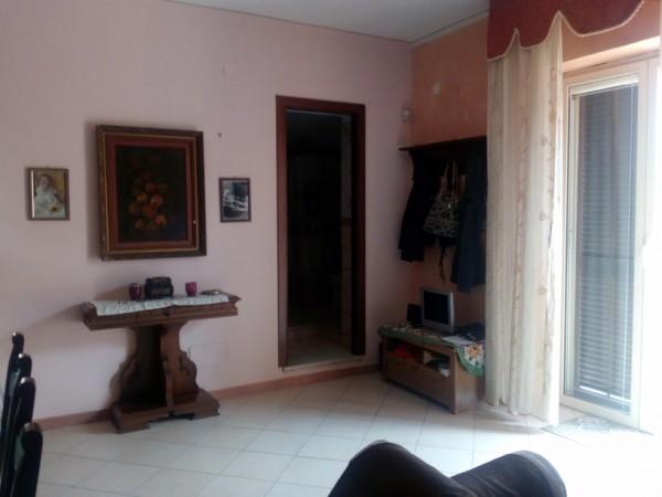 Villa in affitto a Giugliano in Campania, Licola, Con giardino, 130 mq - Foto 7