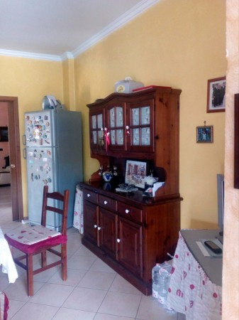 Villa in affitto a Giugliano in Campania, Licola, Con giardino, 130 mq - Foto 1