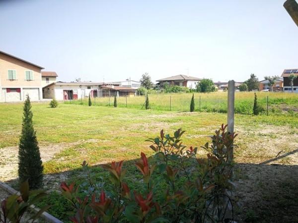Locale Commerciale  in vendita a Isola d'Asti, Rurale, Con giardino, 50 mq - Foto 19