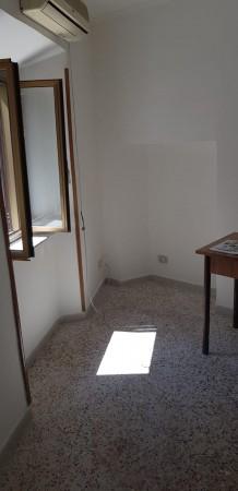 Appartamento in vendita a Palombara Sabina, Centro Storico, 45 mq