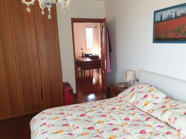 Villa in vendita a Mignanego, Santuario Della Vittoria, Con giardino, 220 mq - Foto 65