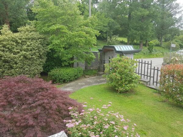 Villa in affitto a Varese, Arredato, con giardino, 200 mq - Foto 9