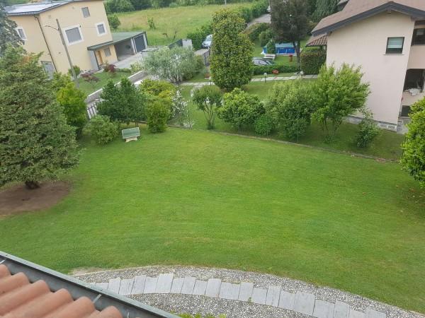 Villa in affitto a Varese, Arredato, con giardino, 200 mq - Foto 7