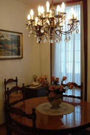 Villetta a schiera in vendita a Cesate, Con giardino, 135 mq - Foto 6