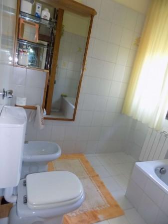 Appartamento in vendita a Senago, Con giardino, 100 mq - Foto 6
