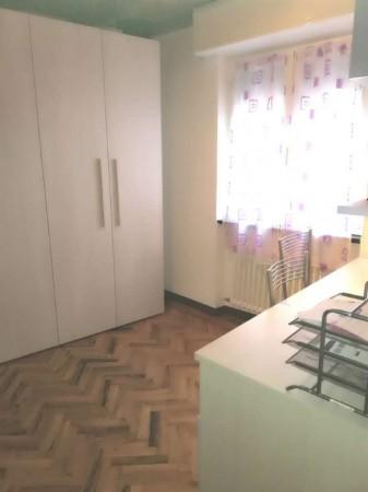 Villetta a schiera in affitto a Uscio, 120 mq - Foto 16