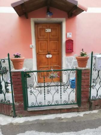 Villetta a schiera in affitto a Uscio, 120 mq - Foto 5