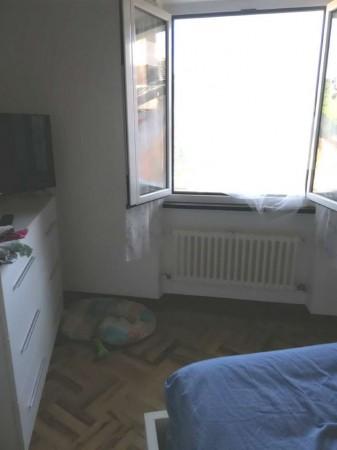 Villetta a schiera in affitto a Uscio, 120 mq - Foto 12