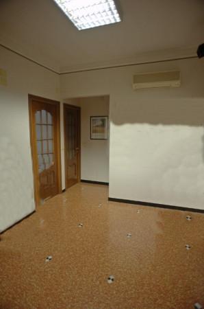 Appartamento in vendita a Genova, Pra Palmaro, 75 mq - Foto 11