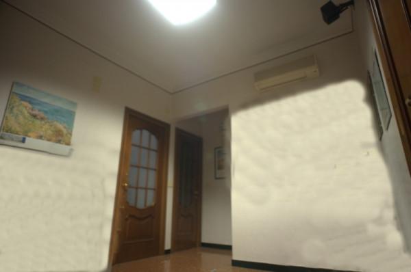 Appartamento in vendita a Genova, Pra Palmaro, 75 mq - Foto 16