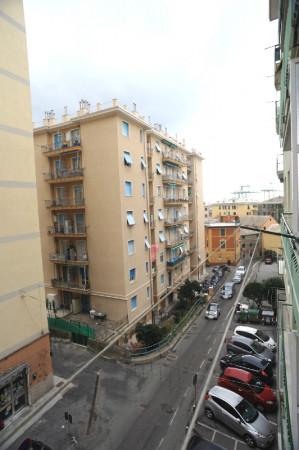 Appartamento in vendita a Genova, Pra Palmaro, 75 mq - Foto 9