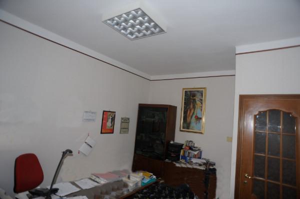Appartamento in vendita a Genova, Pra Palmaro, 75 mq - Foto 19