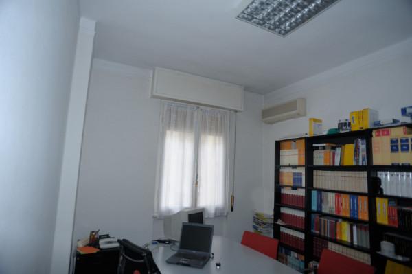 Appartamento in vendita a Genova, Pra Palmaro, 75 mq - Foto 21
