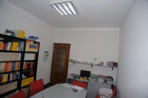 Appartamento in vendita a Genova, Pra Palmaro, 75 mq - Foto 22