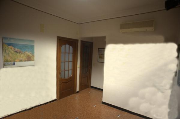 Appartamento in vendita a Genova, Pra Palmaro, 75 mq - Foto 15
