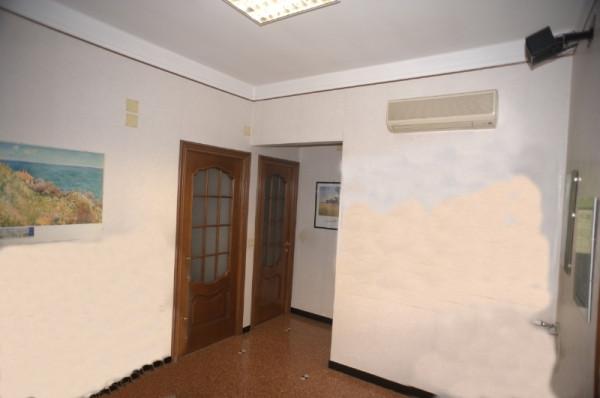 Appartamento in vendita a Genova, Pra Palmaro, 75 mq - Foto 24