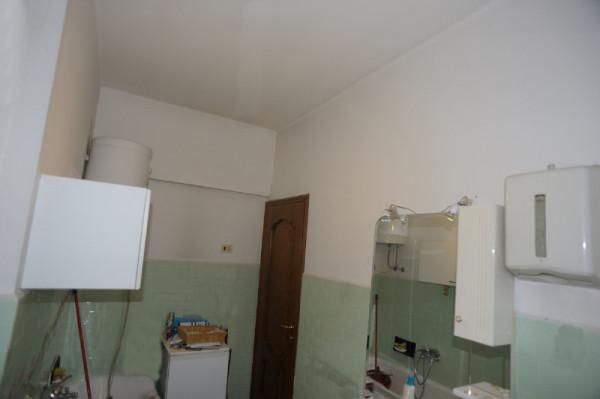 Appartamento in vendita a Genova, Pra Palmaro, 75 mq - Foto 12