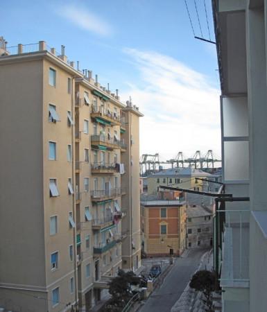 Appartamento in vendita a Genova, Pra Palmaro, 75 mq - Foto 28