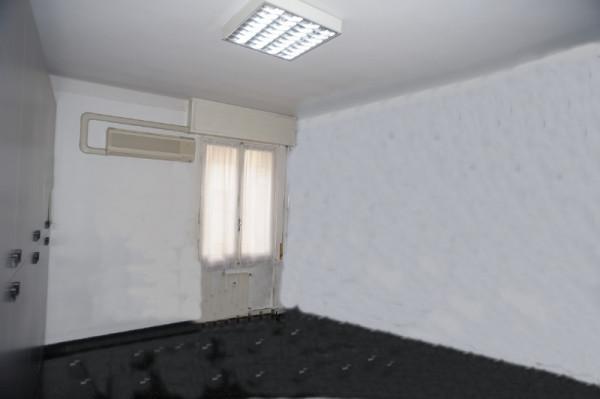Appartamento in vendita a Genova, Pra Palmaro, 75 mq - Foto 18
