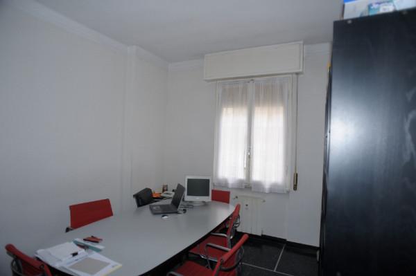 Appartamento in vendita a Genova, Pra Palmaro, 75 mq - Foto 14