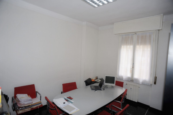 Appartamento in vendita a Genova, Pra Palmaro, 75 mq - Foto 23
