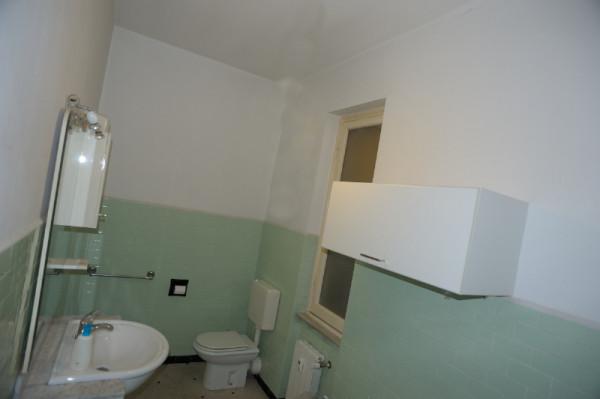 Appartamento in vendita a Genova, Pra Palmaro, 75 mq - Foto 13