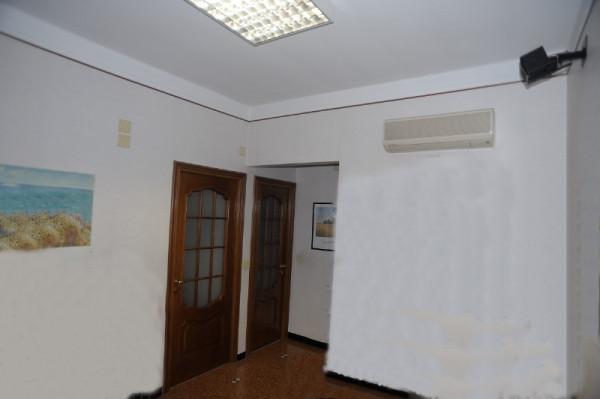 Appartamento in vendita a Genova, Pra Palmaro, 75 mq - Foto 10
