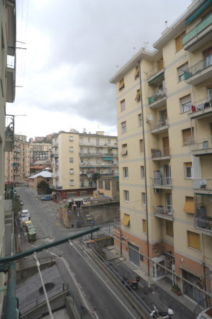 Appartamento in vendita a Genova, Pra Palmaro, 75 mq - Foto 8