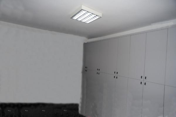Appartamento in vendita a Genova, Pra Palmaro, 75 mq - Foto 17