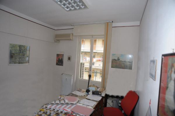 Appartamento in vendita a Genova, Pra Palmaro, 75 mq - Foto 20