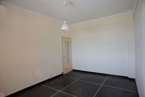 Appartamento in vendita a Genova, Pra, 60 mq - Foto 26