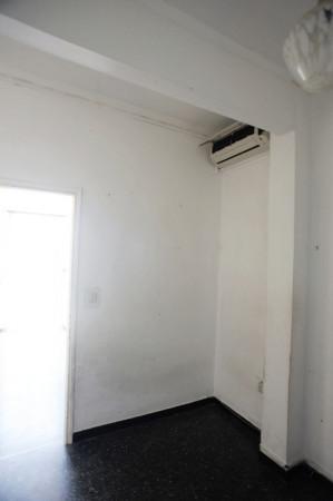Appartamento in vendita a Genova, Pra, 60 mq - Foto 7
