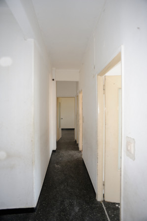 Appartamento in vendita a Genova, Pra, 60 mq - Foto 31