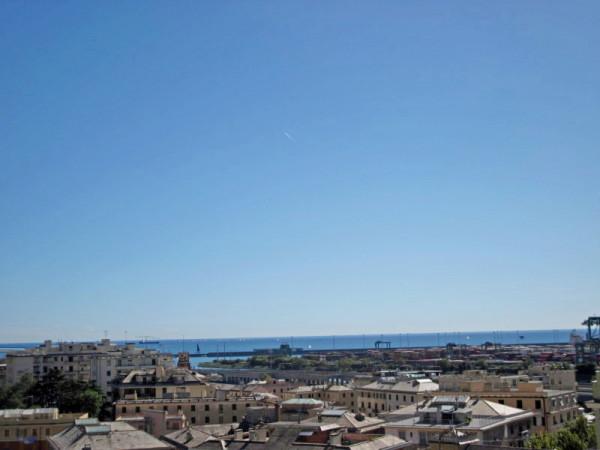 Appartamento in vendita a Genova, Pra, 60 mq - Foto 12