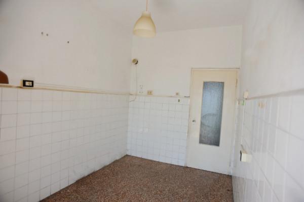 Appartamento in vendita a Genova, Pra, 60 mq - Foto 29