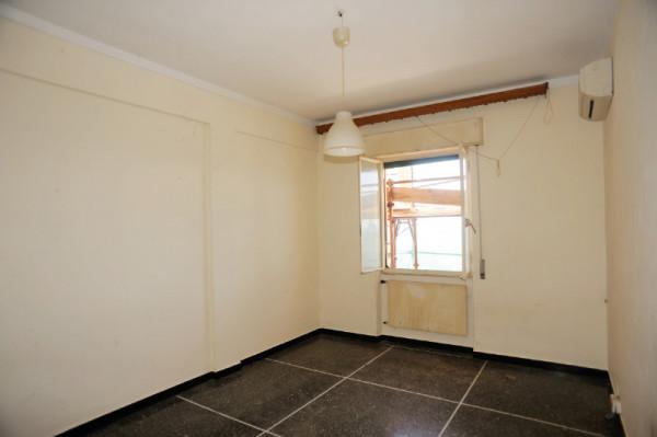 Appartamento in vendita a Genova, Pra, 60 mq - Foto 27