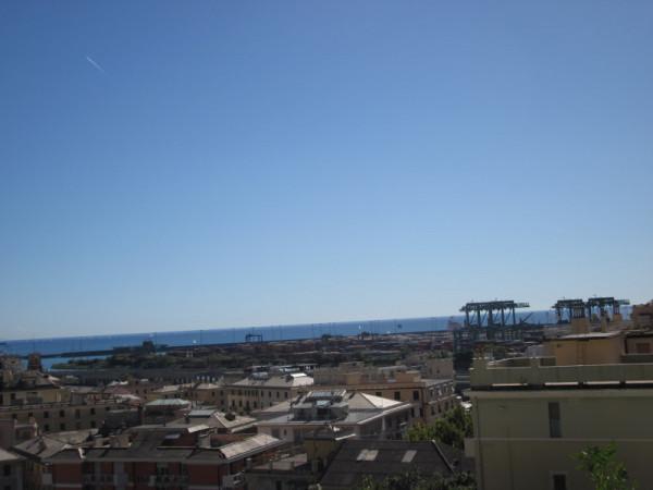 Appartamento in vendita a Genova, Pra, 60 mq - Foto 11