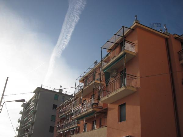 Appartamento in vendita a Genova, Pra, 60 mq - Foto 39