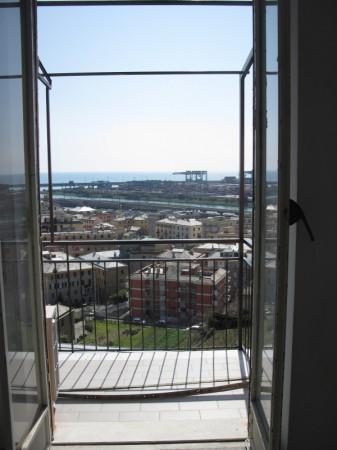 Appartamento in vendita a Genova, Pra, 60 mq - Foto 33