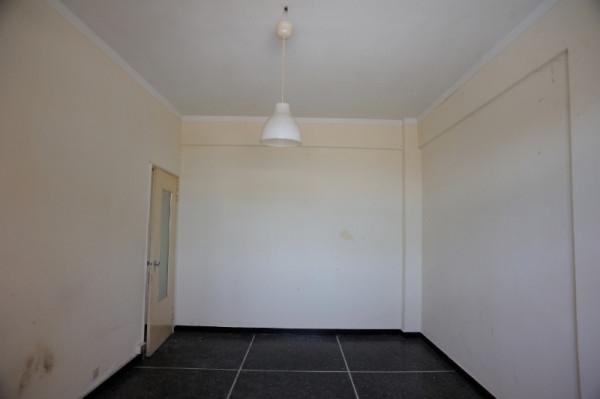 Appartamento in vendita a Genova, Pra, 60 mq - Foto 16