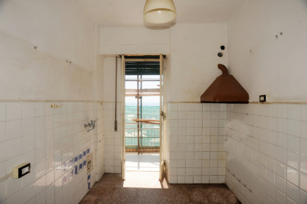 Appartamento in vendita a Genova, Pra, 60 mq - Foto 18