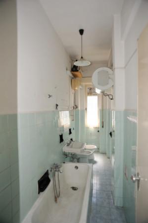 Appartamento in vendita a Genova, Pra, 60 mq - Foto 24