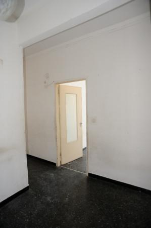 Appartamento in vendita a Genova, Pra, 60 mq - Foto 6