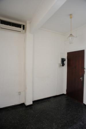 Appartamento in vendita a Genova, Pra, 60 mq - Foto 37