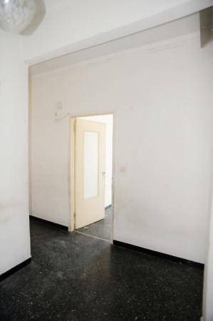 Appartamento in vendita a Genova, Pra, 60 mq - Foto 38