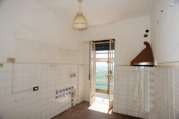 Appartamento in vendita a Genova, Pra, 60 mq - Foto 30