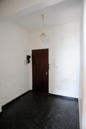 Appartamento in vendita a Genova, Pra, 60 mq - Foto 5