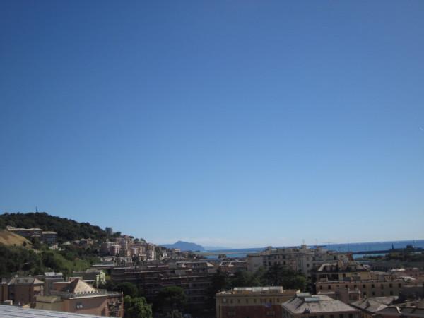 Appartamento in vendita a Genova, Pra, 60 mq - Foto 13